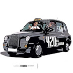 Pressa, Lil Uzi Vert & Murda Beatz - 420 in London - Single Cover