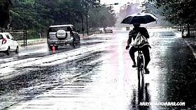 प्रदेश में भारी बारिश के चलते 17 व 18 सितंबर को स्कूल और कालेज रहेंगे बंद