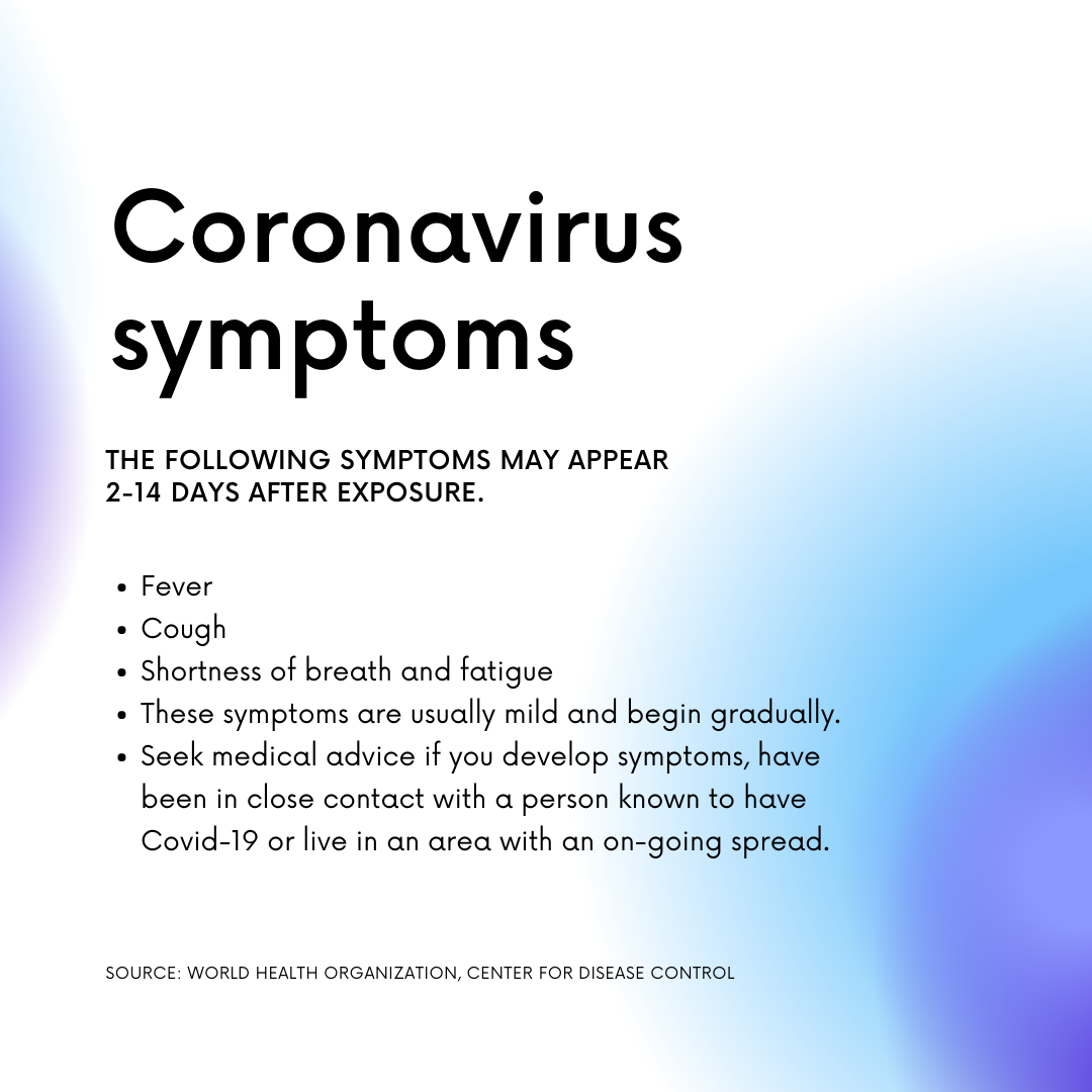 110+ HD Images with Coronavirus Disease (COVID 19) Guidelines