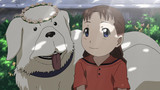 Fullmetal Alchemist: Brotherhood Episódio 04