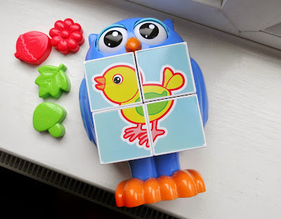 baby puzzle blocks, toddler puzzle blocks, shape sorter