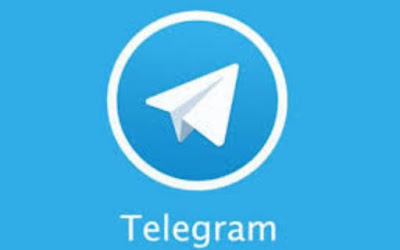 Telegram Releases Video Call Feature on iOS and Android