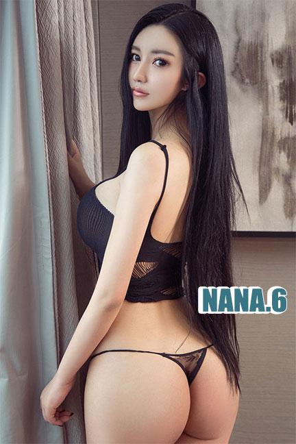 NANA.6