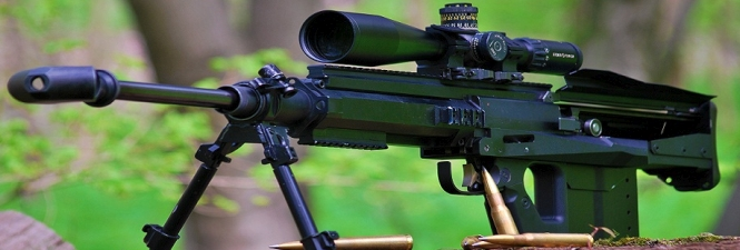 army starts process to purchase 1500 antimateriel rifles