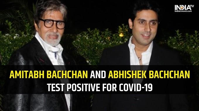 अमिताभ बच्चन और उनके परिवार पर मजाक बहुत सही है। The joke is very true on Amitabh bachchan & his family.
