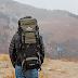 Top 10 Best Hiking Backpacks