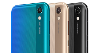 مواصفات و مميزات هونر Honor Play 3e  مواصفات و سعر موبايل هواوي هونر بلاي Huawei Honor Play 3 - هاتف/جوال/تليفون هواوي هونر بلاي  Honor Play 3e