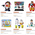 Amazon Deal of the Day=Big Savings on Hasbro Toys including Play-doh, Nerf, Star Wars, My Little Pony and more!