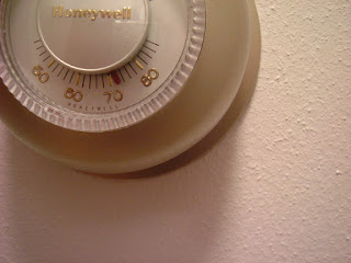 Trust Prescott Air Conditioning for expert maintenance and repair service for your Prescott home air conditioning unit.