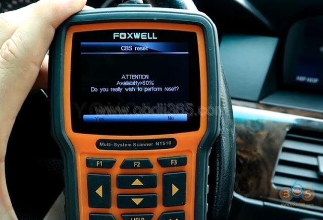 foxwell-nt520-reset-bmw-cbs-10