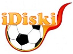 iDiski - Soccer Blog and Football News