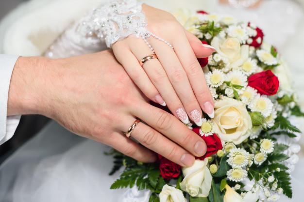 5 dicas sobre como cultivar o respeito no casamento