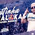DJ Junior Sales - Flautinha dos Malokas (ATENDE MESTRE) Áudio Oficial 2021