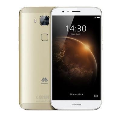 سعر ومواصفات هاتف جوال Huawei G8 هواوي جي 8 في السواق