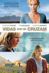 Vidas Que Se Cruzam – Dublado (2008)