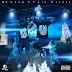 BN Gang Feat Talo Breezy - Fly (Prod Jorge Mágico)
