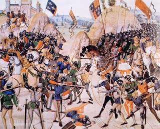 war-history-continue