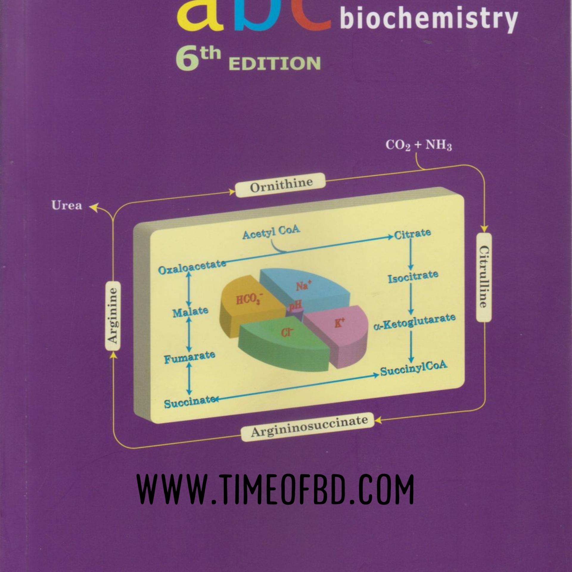abc of medical biochemistry online order link, abc of medical biochemistry pdf download, abc of medical biochemistry details