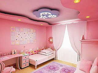 صور ديكورات غرف نوم اولاد ديكورات غرف نوم اطفال
