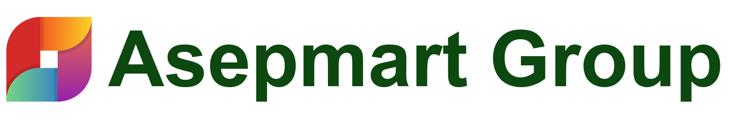 Asepmart Group