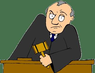 Pengertian Dissenting Opinion