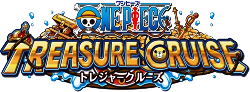 GM: One Piece Treasure Cruise Hack Tool - Download iOS Android