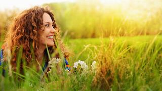 Seyahat Felsefesini En İyi Anlatan Sözler Seyahat Felsefesini En iyi Anlatan Sözler ile ilgili görseller hayat felsefesi yapılabilecek en güzel söz