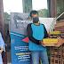 Traveloka dan Mitra Menginisiasi Sejumlah Program untuk Cegah Penyebaran COVID-19