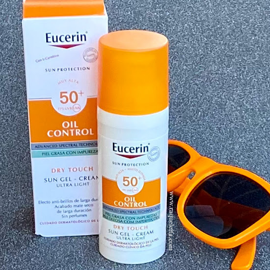 eucerin-sun-gel-crema-oil-control-dry-touch-spf50