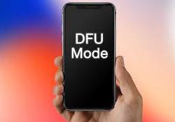 Cara Memperbaiki iPhone yang Terjebak dalam Recovery Mode/Mode Pemulihan 8