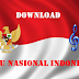 Download Lagu Nasional Indonesia MP3 Lengkap