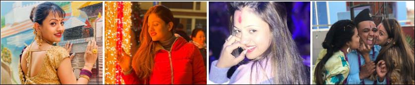 New Nepali Song 2076 ख स छ न म By Bishnu Majhi Ramji Khand Ft Ma Anju Niroula