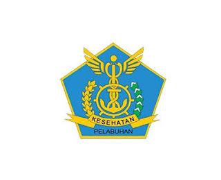 Rekrutmen Tenaga Relawan DSP Dalam Rangka Pengawasan COVID-19 Di Bandara Soekarno-Hatta