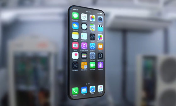 iPhone 8 Predicted to start at 850 to 900 dollars in US