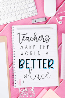 teacher-quotes