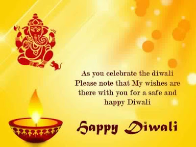 Deepavali Quotes in English