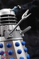 Custom Daleks Invasion Earth 2150AD Drone 07
