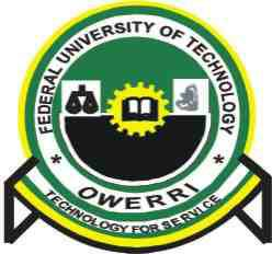 {filename}-Futo Aspirants, How To Check Your Admission Status