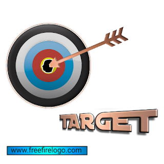 TARGET LOGO PNG