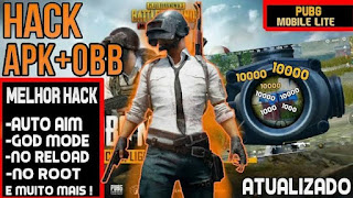 Today I will tell you how can you hack your pubg mobile game for play unlimited matches and 100% winning.After this tutorial you can easily play pubg mobile on your Android and also hack your pubg on Android without any root.