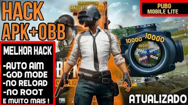 How To Hack Pubg Mobile On Android in 2020