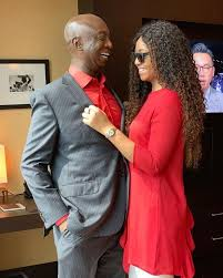 Regina Daniels' husband, Ned Nwoko allegedly engaged to prospective seventh wife(photos)