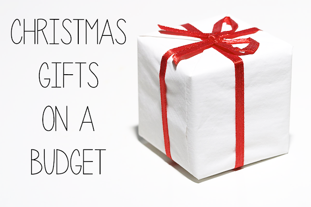How to do Christmas on a budget | Lifestyle