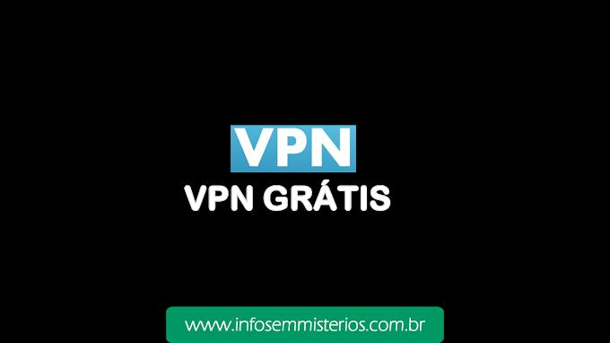 Melhor VPN Grátis Para PC e Notebook
