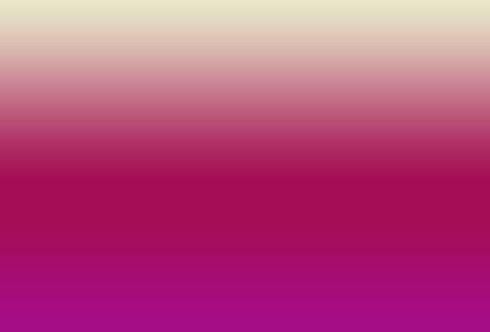 خلفيات سادة ملونة للكتابة عليها بالفوتوشوب 26