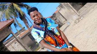 VIDEO | Seneta – Mtoto Shombo Mp4 (Video Download)
