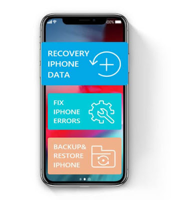 Aiseesoft FoneLab iPhone Data Recovery Coupon Code, gutscheincode, rabatt, lizenzschlüssel, gutschein, gutscheine, registration code, full version, fonelab iPhone Data Recovery email and registration code