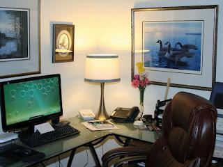 cara-memperbaiki-kursi-kantor.jpg