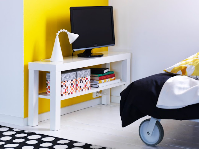Cara Belanja Produk IKEA Murah Secara Online