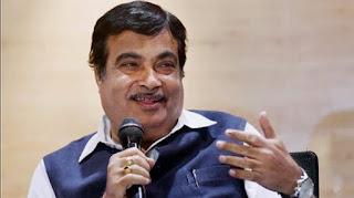 i-never-keep-animosity-in-politics-says-gadkari